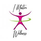 I Matter Wellness