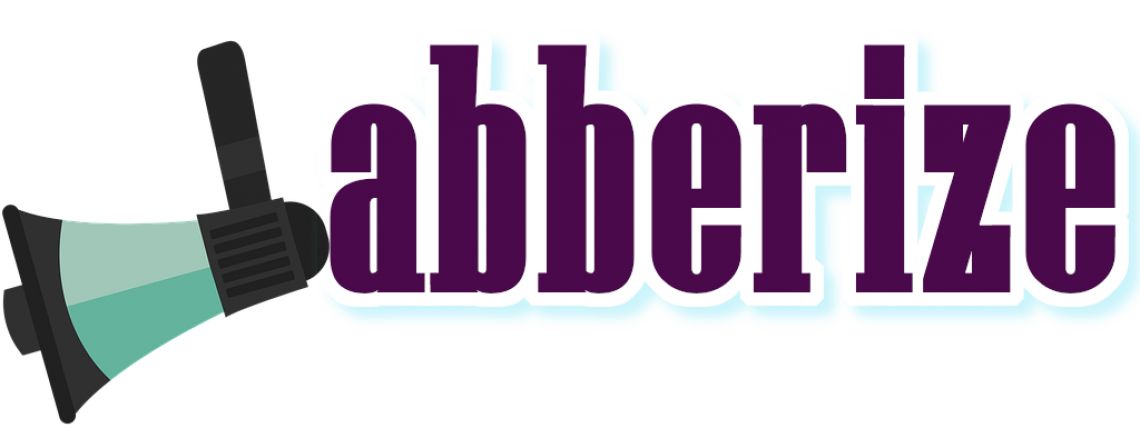 Jabberize